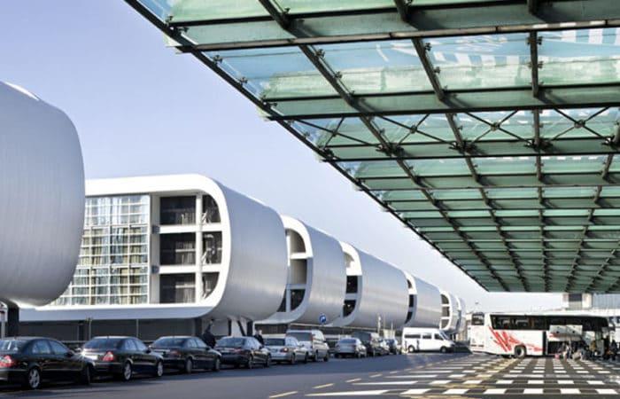 Car Rental Livorno Cruise Terminal